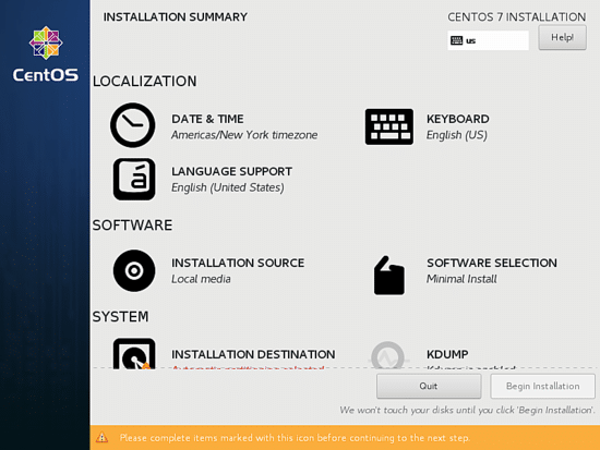 Comment créer votre propre serveur dédié?