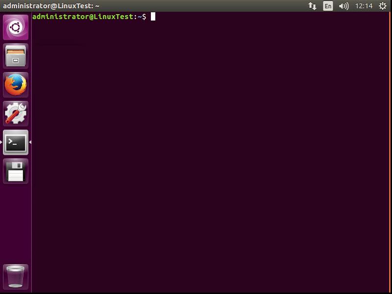 Comment installer RDP sur Linux?
