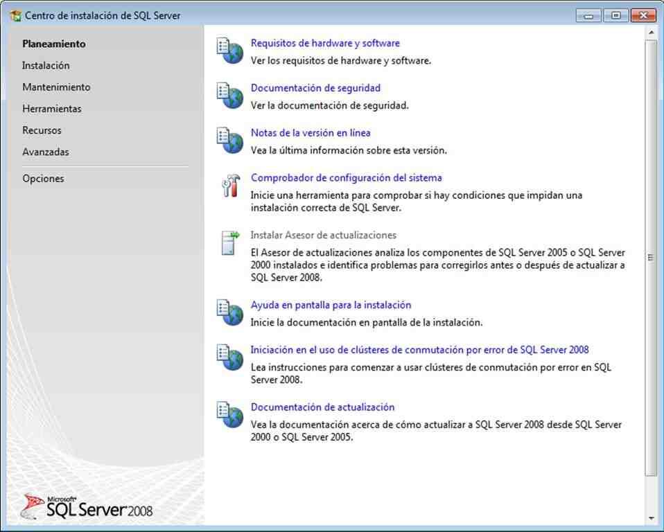 Comment puis-je installer SQL Server Management Studio?