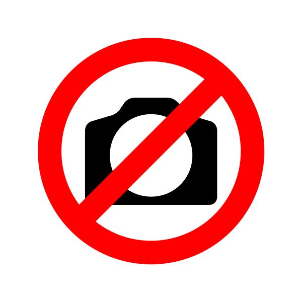 Comment passer en root sur Debian ?