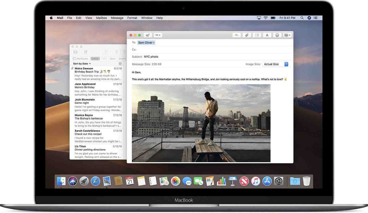 Comment configurer une adresse mail ovh sur Gmail ?