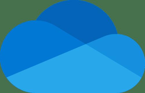 Comment utiliser OneDrive sur son ordinateur
