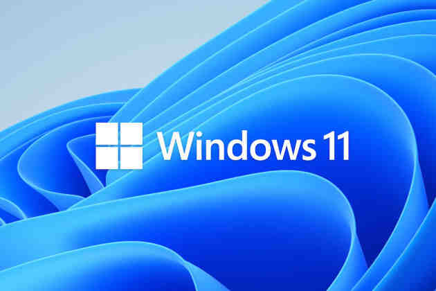 Quand la sortie de Windows 11 ?