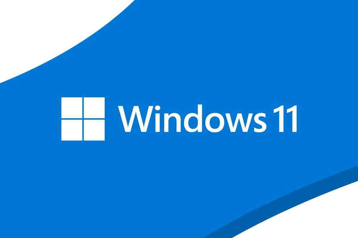 Quand sort la nouvelle version de Windows ?