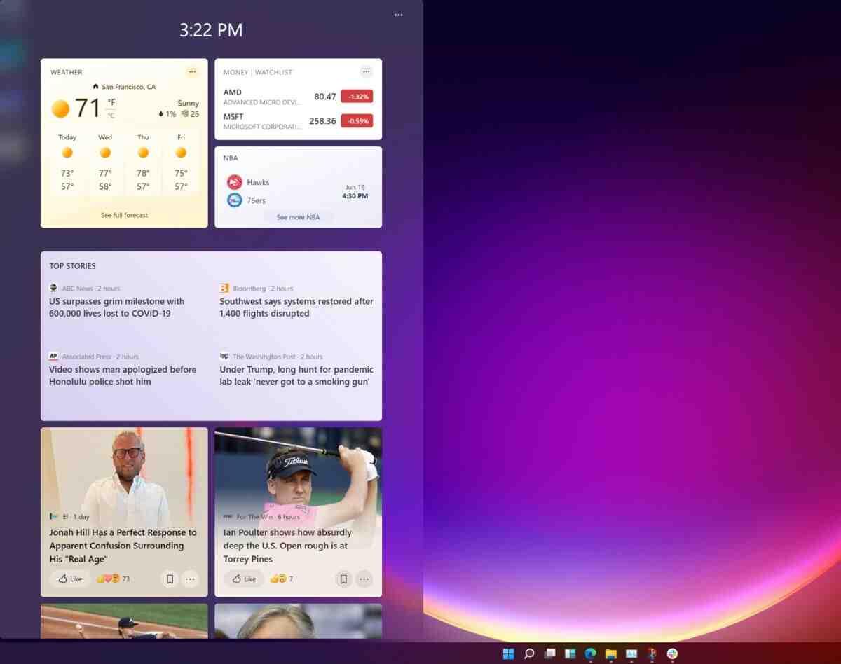 Comment Télécharger Windows 11 gratuitement ?