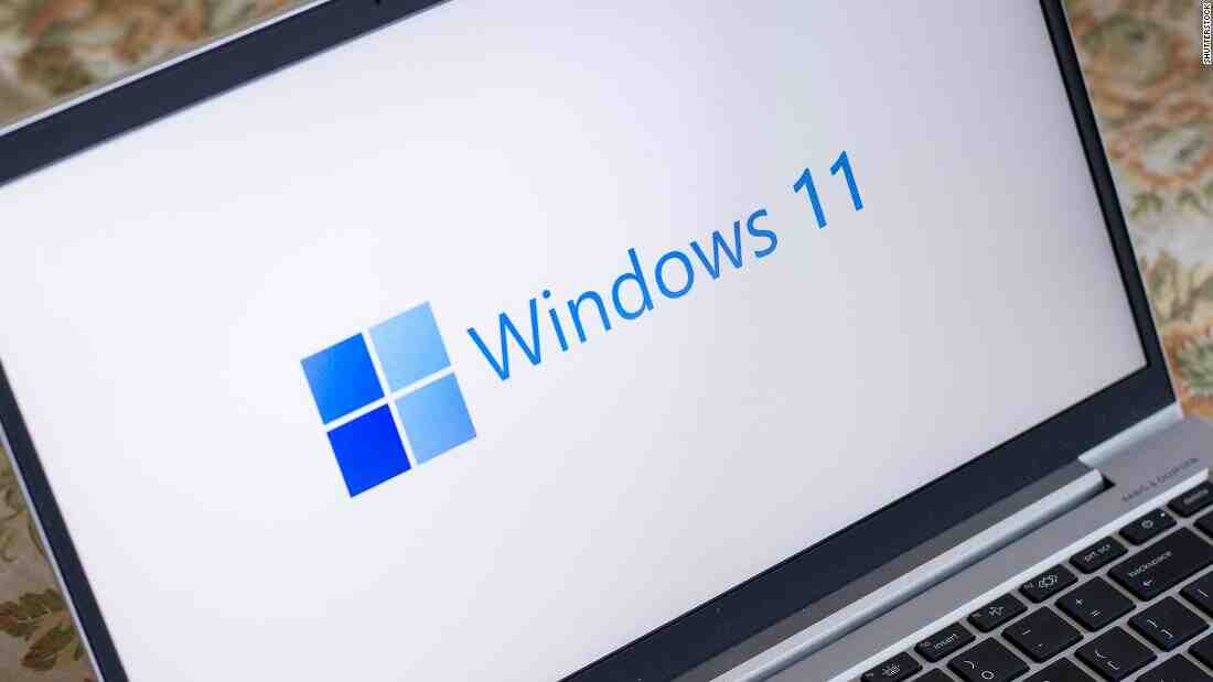 Comment installer Windows 11 avec Rufus ?