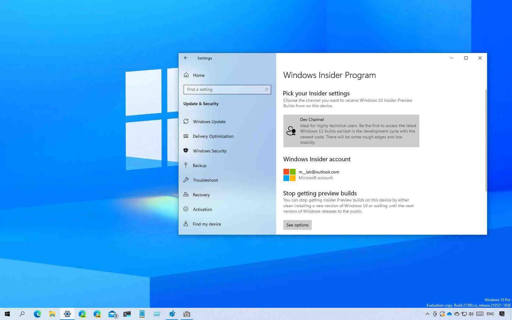 Comment installer Windows 11 sur un PC non compatible