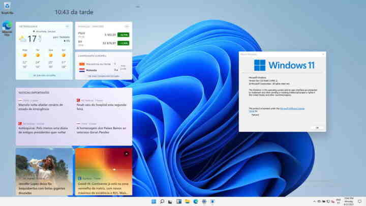 Comment savoir si on peut installer Windows 11 ?