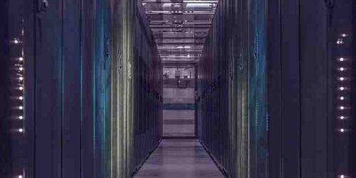 Comment sécuriser un datacenter