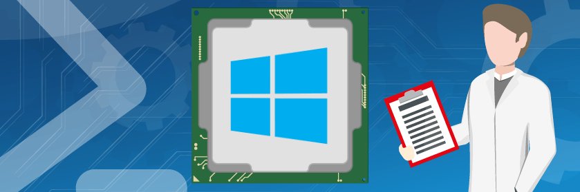 Comment installer Windows Server 2019 sur Hyper-v ?