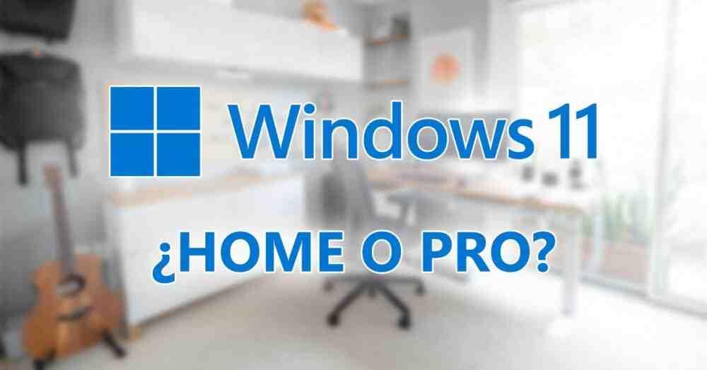 Comment mettre Windows 11 ?