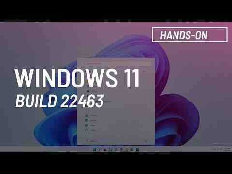 Puis-je avoir Windows 11 ?
